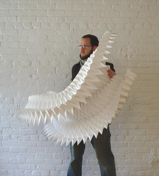 http://graphiquefantastique.com/wp-content/uploads/2012/11/MatthewShilan.jpg