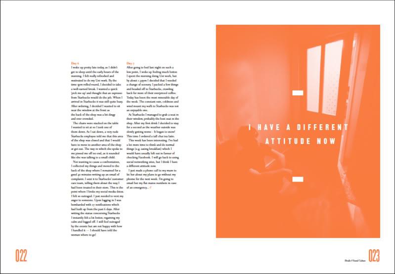 http://graphiquefantastique.com/wp-content/uploads/2012/12/spread10b.jpg