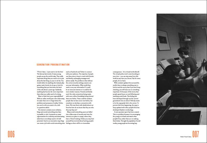 http://graphiquefantastique.com/wp-content/uploads/2012/12/spread2b.jpg