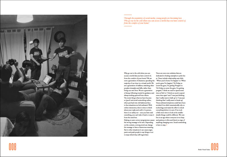 http://graphiquefantastique.com/wp-content/uploads/2012/12/spread3b.jpg