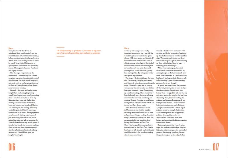 http://graphiquefantastique.com/wp-content/uploads/2012/12/spread7b.jpg