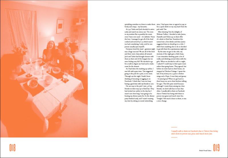 http://graphiquefantastique.com/wp-content/uploads/2012/12/spread8b.jpg