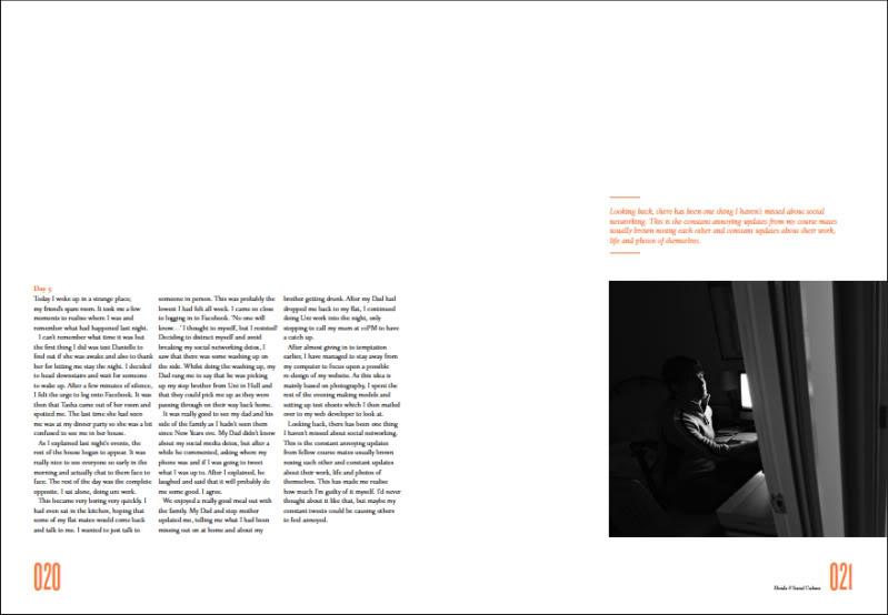 http://graphiquefantastique.com/wp-content/uploads/2012/12/spread9b.jpg