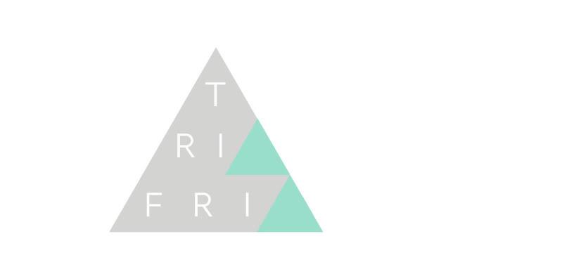 https://graphiquefantastique.com/wp-content/uploads/2013/03/LogoI3.jpg