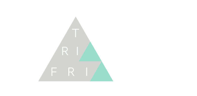 https://graphiquefantastique.com/wp-content/uploads/2013/03/LogoI4.jpg