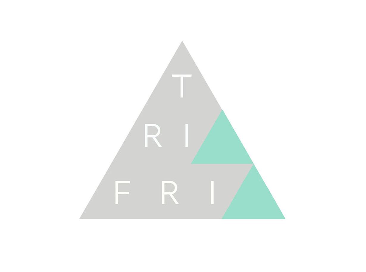 http://graphiquefantastique.com/wp-content/uploads/2013/08/logo1.jpg