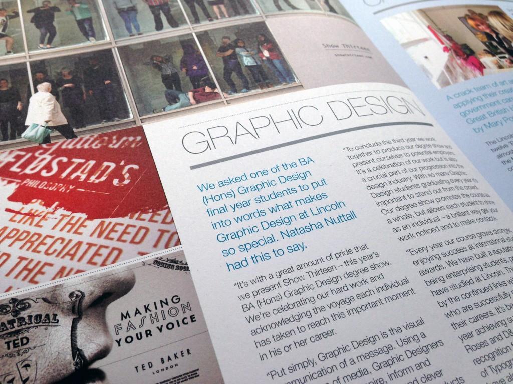 https://graphiquefantastique.com/wp-content/uploads/2013/09/img_0770-1024x768.jpg