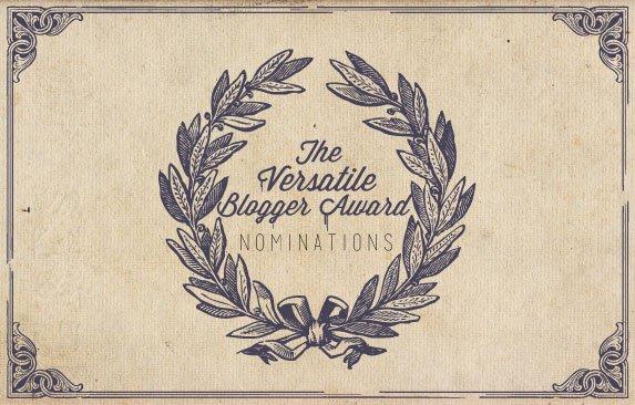 http://graphiquefantastique.com/wp-content/uploads/2013/09/versatile-blogger-nominations.jpg