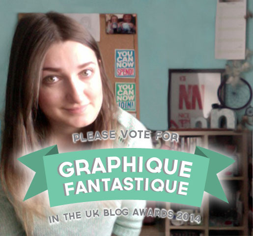 https://graphiquefantastique.com/wp-content/uploads/2013/12/blog-awards-graphique-fantastique-insta2.jpg
