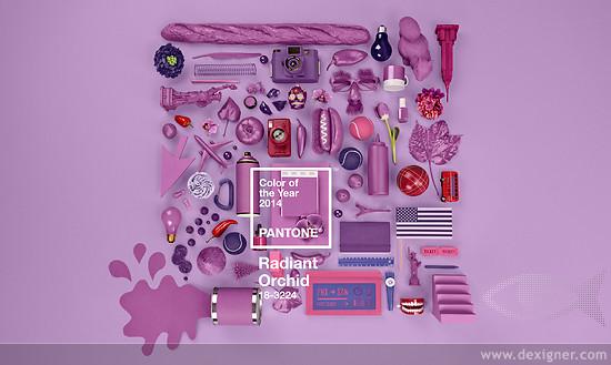 https://graphiquefantastique.com/wp-content/uploads/2013/12/pantone-radiant-orchid2.jpg