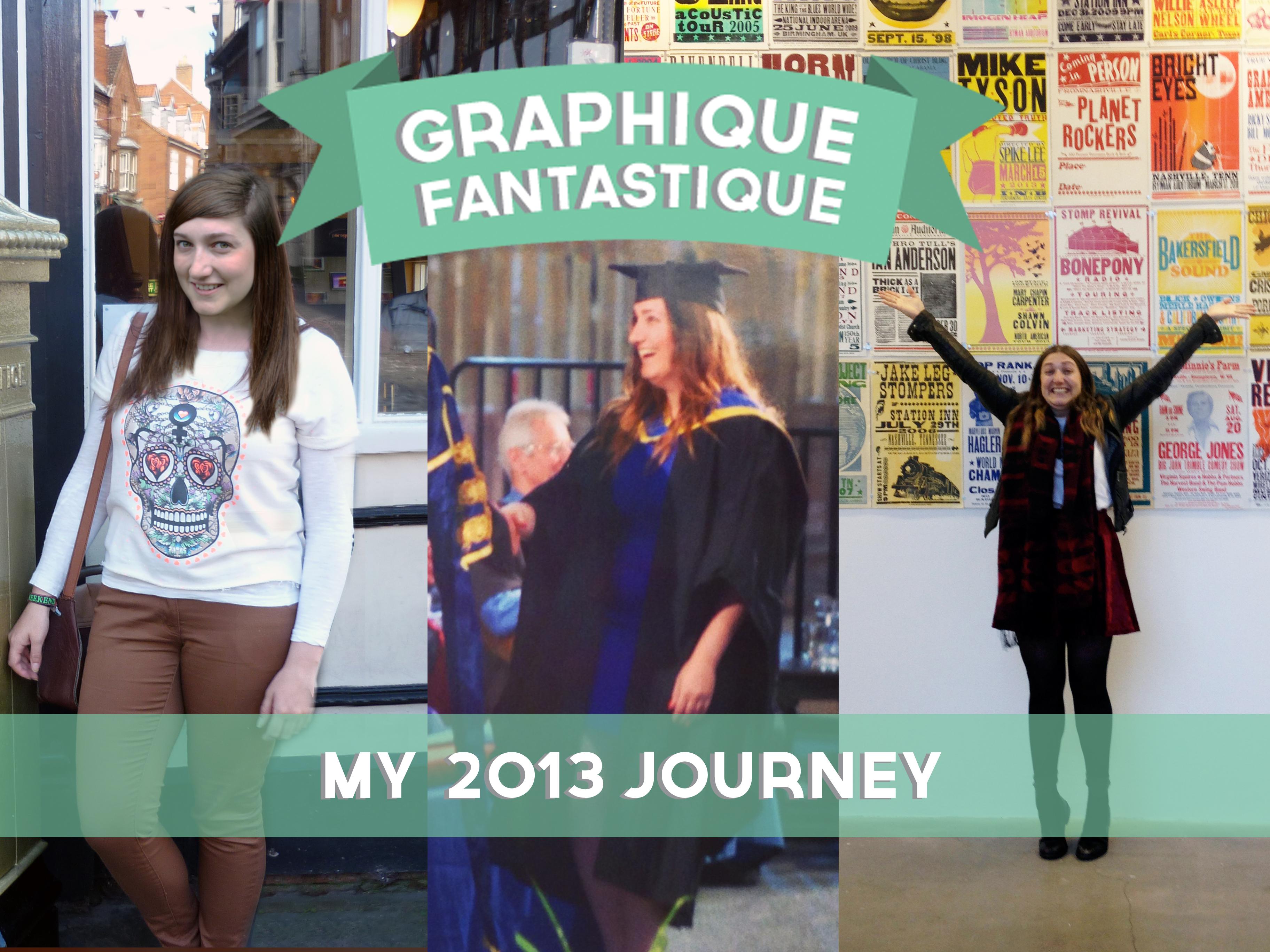 http://graphiquefantastique.com/wp-content/uploads/2013/12/top-2013f.jpg
