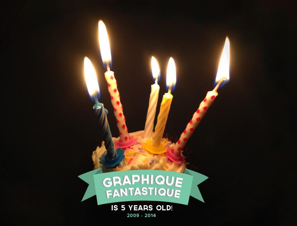 https://graphiquefantastique.com/wp-content/uploads/2014/01/img_2500b-copy-1024x781.jpg