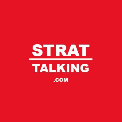 https://graphiquefantastique.com/wp-content/uploads/2014/01/strat-talkingb.jpg