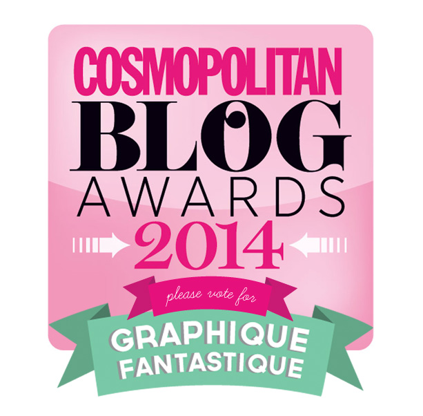 https://graphiquefantastique.com/wp-content/uploads/2014/07/cosmo-blog-awards-logo-copy.jpg