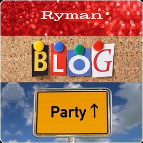 https://graphiquefantastique.com/wp-content/uploads/2014/09/ryman-blog-party.png