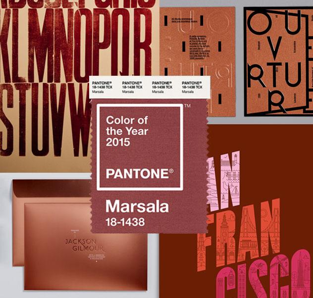 https://graphiquefantastique.com/wp-content/uploads/2014/12/PantoneOf2015.jpg