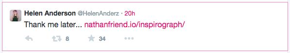 Screen shot 2015-01-25 at 16.23.30