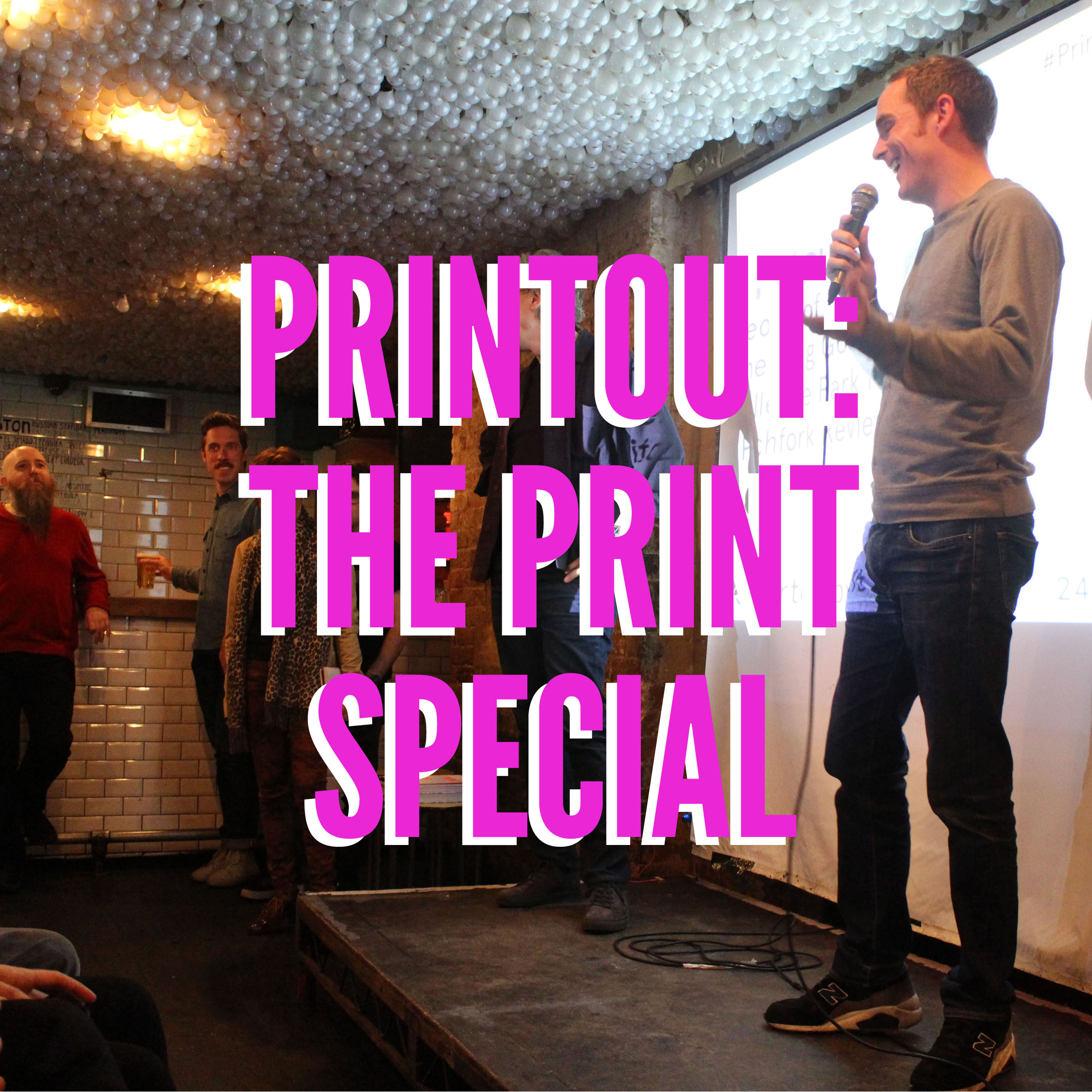 http://graphiquefantastique.com/wp-content/uploads/2015/03/Printout_printspecial.jpg