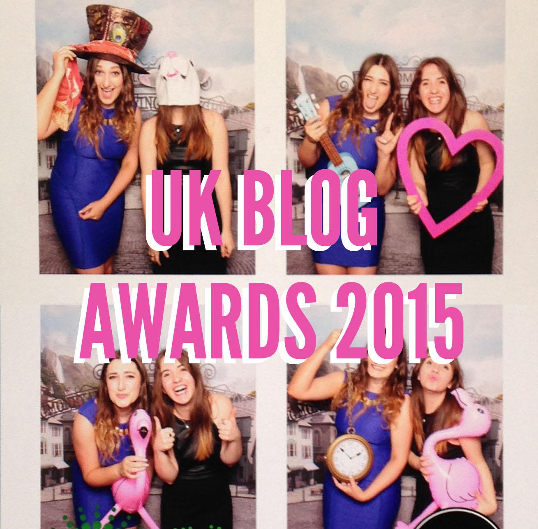 https://graphiquefantastique.com/wp-content/uploads/2015/04/UKBlogAwards2015.jpg