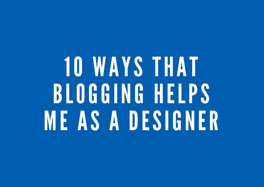 BlogPresMay2015B