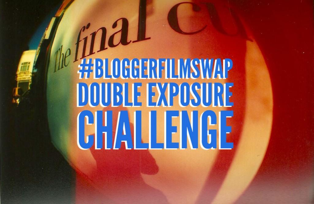 https://graphiquefantastique.com/wp-content/uploads/2015/05/BloggerFilmSwap2-1024x666.jpg
