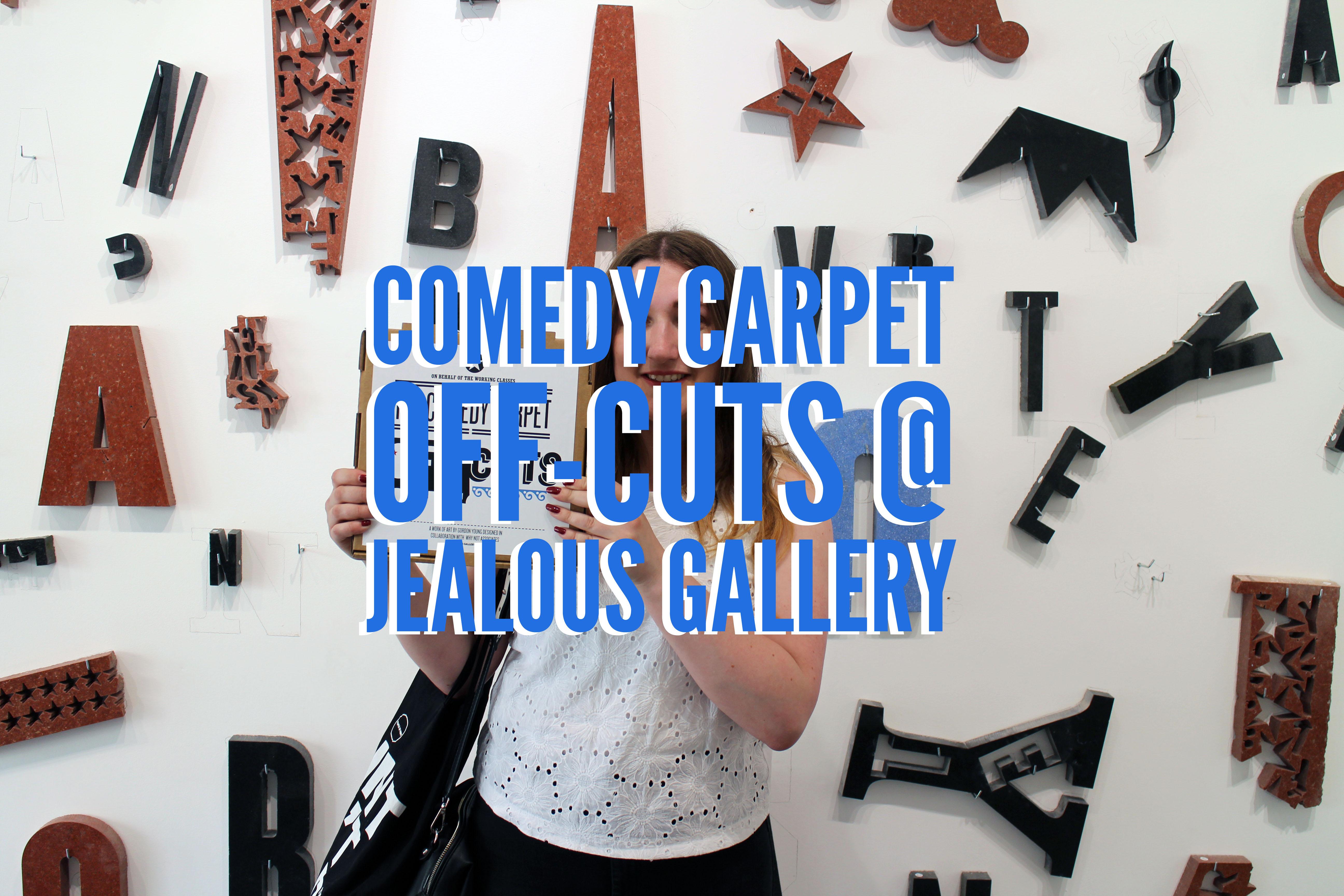 http://graphiquefantastique.com/wp-content/uploads/2015/05/ComedyCarpetOff-Cuts.jpg