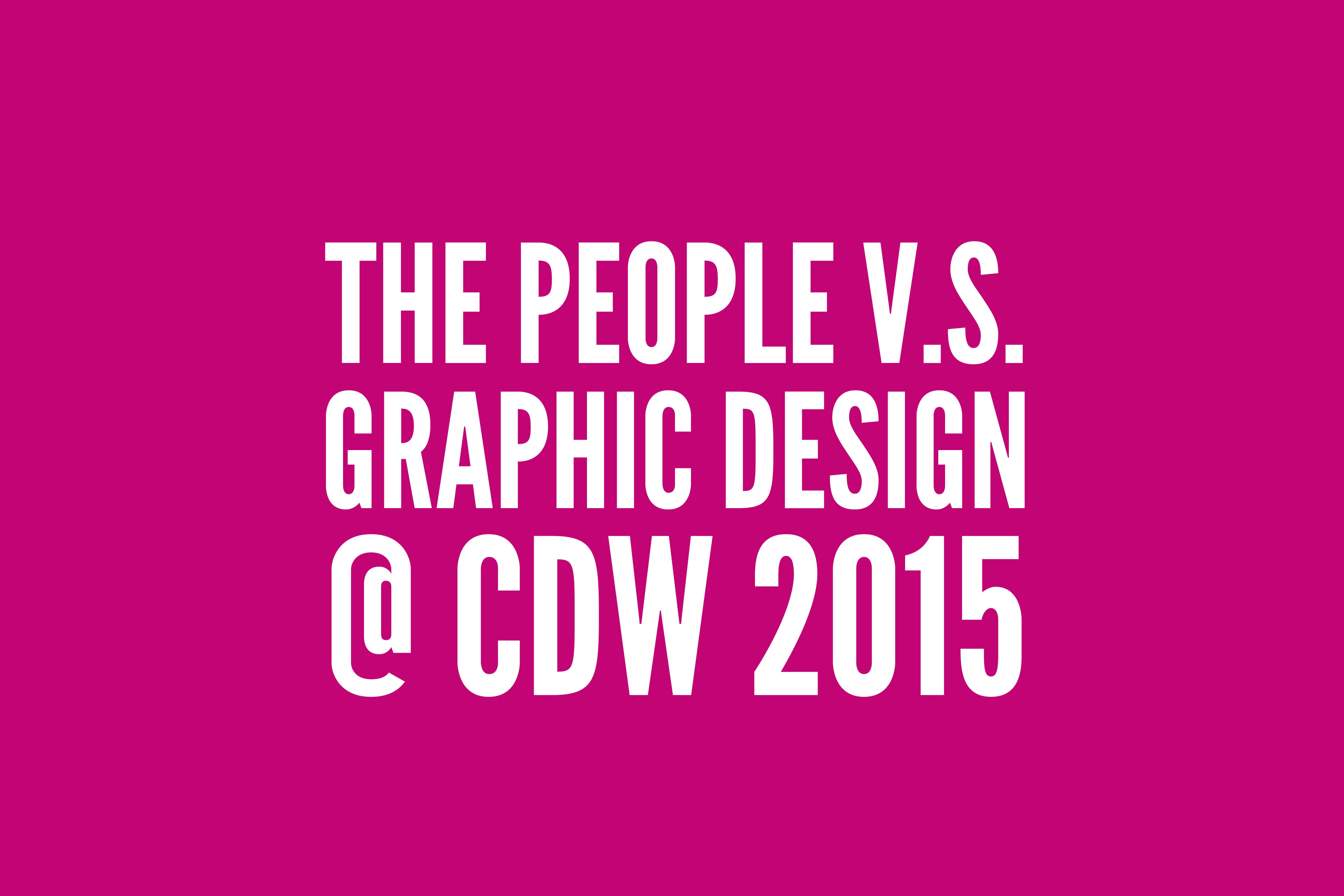 http://graphiquefantastique.com/wp-content/uploads/2015/05/ThePeopleVSGraphicDesign.jpg