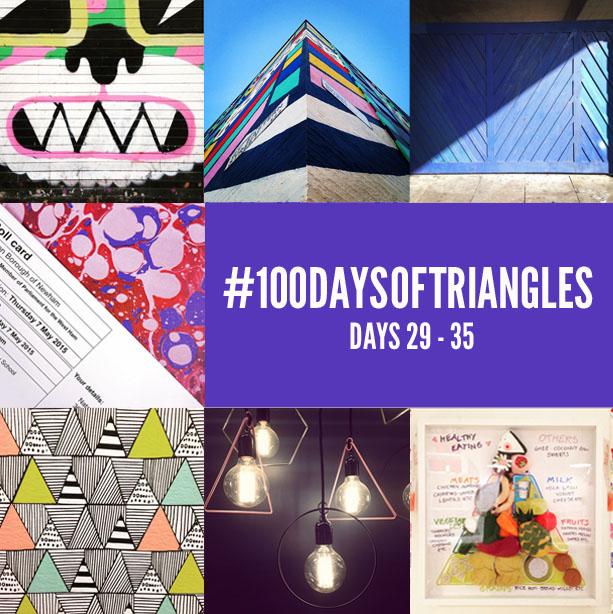 http://graphiquefantastique.com/wp-content/uploads/2015/05/the100dayproject_week5.jpg