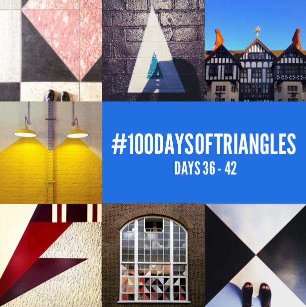 http://graphiquefantastique.com/wp-content/uploads/2015/05/the100dayproject_week6.jpg