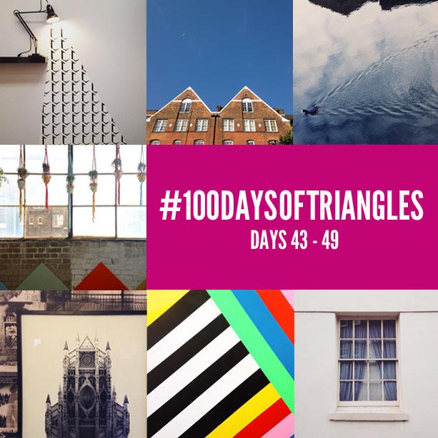 https://graphiquefantastique.com/wp-content/uploads/2015/05/the100dayproject_week7.jpg
