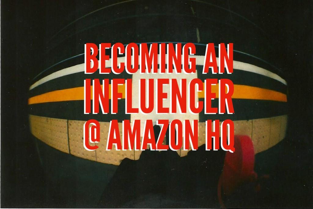 https://graphiquefantastique.com/wp-content/uploads/2015/06/AmazonInfluencer-1024x684.jpg