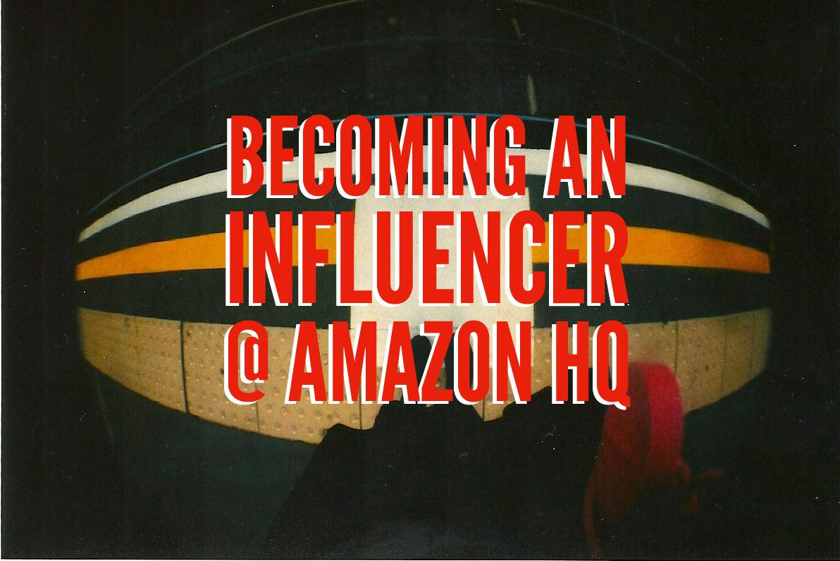 http://graphiquefantastique.com/wp-content/uploads/2015/06/AmazonInfluencer.jpg