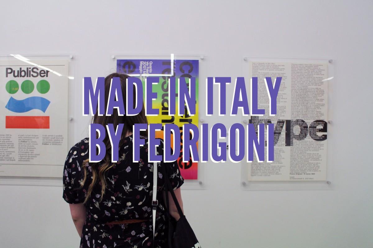 https://graphiquefantastique.com/wp-content/uploads/2015/06/MadeInItalyFedrigoni.jpg