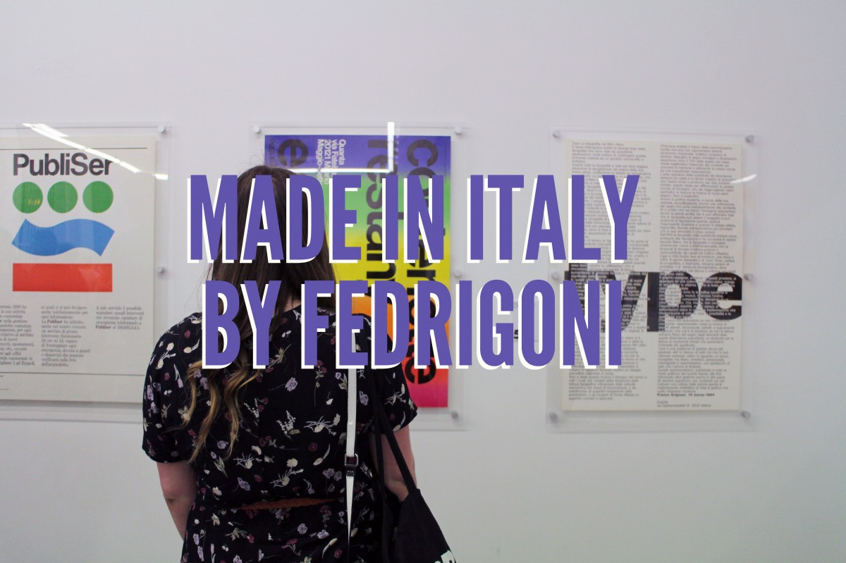 http://graphiquefantastique.com/wp-content/uploads/2015/06/MadeInItalyFedrigoni.jpg