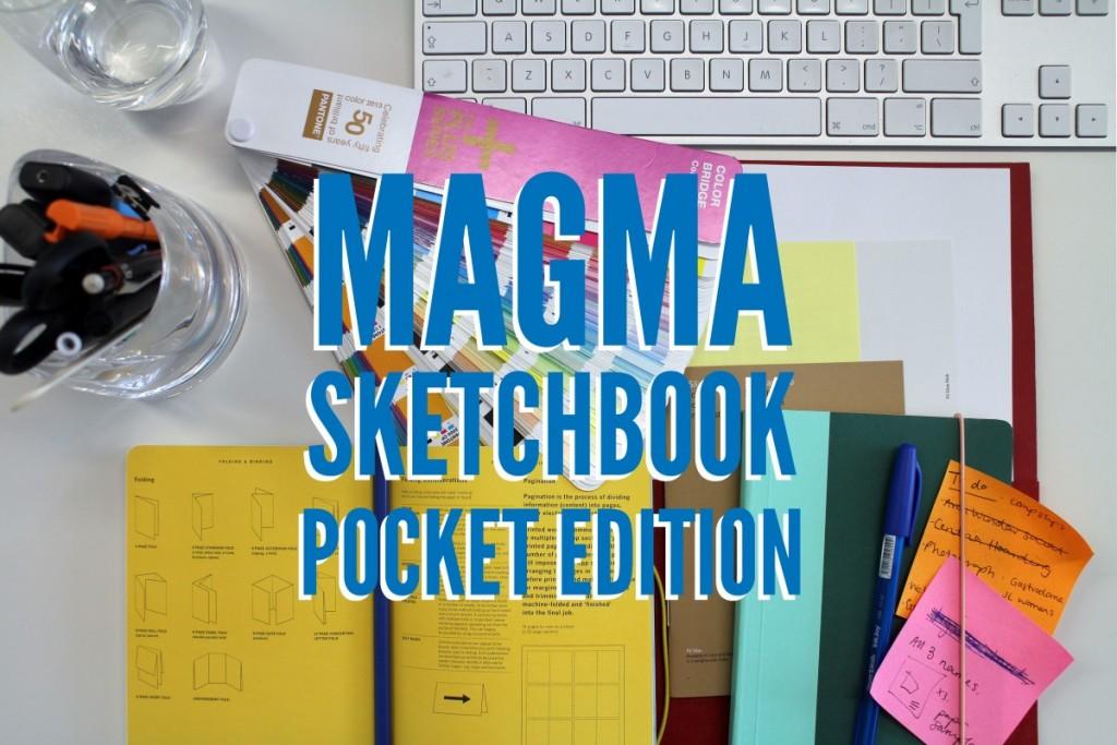 https://graphiquefantastique.com/wp-content/uploads/2015/06/MagmaPocketSketchbook-1024x683.jpg
