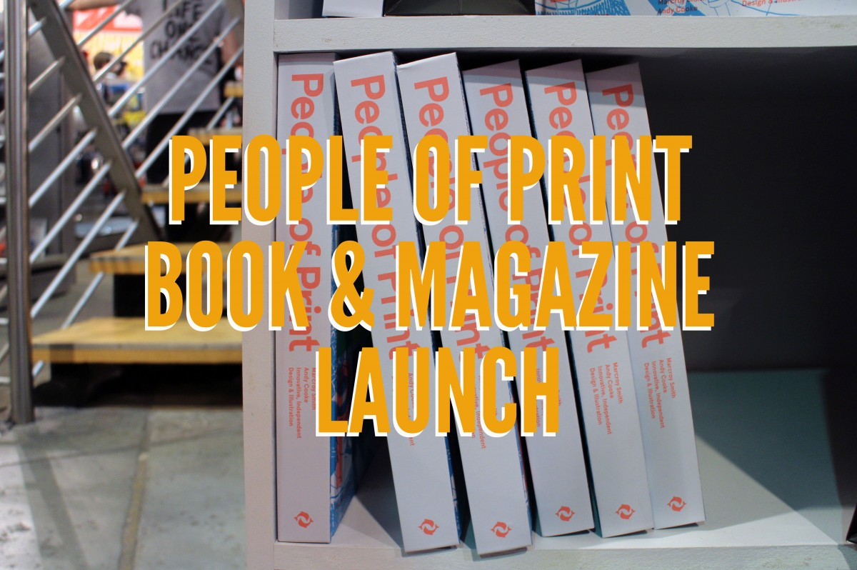 http://graphiquefantastique.com/wp-content/uploads/2015/06/PeopleofPrintBookLaunch.jpg