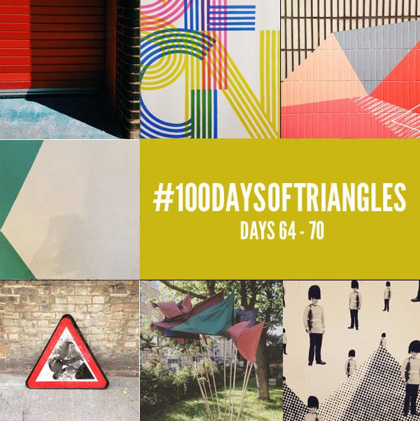 https://graphiquefantastique.com/wp-content/uploads/2015/06/the100dayproject_week10.jpg
