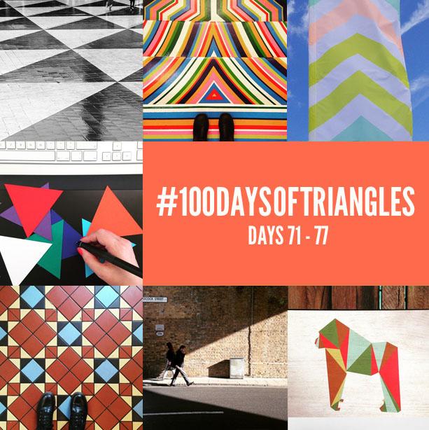 https://graphiquefantastique.com/wp-content/uploads/2015/06/the100dayproject_week11.jpg