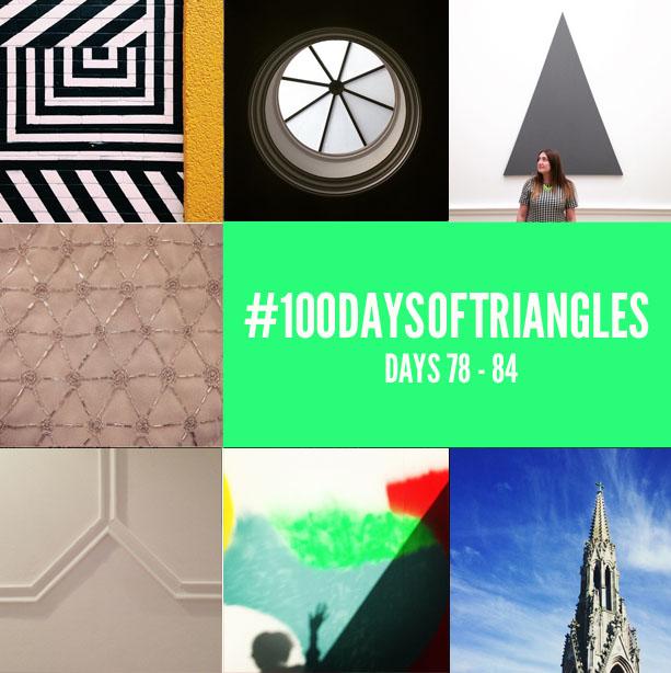 https://graphiquefantastique.com/wp-content/uploads/2015/06/the100dayproject_week12.jpg