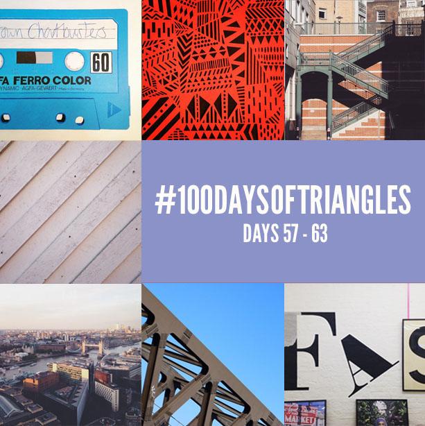 http://graphiquefantastique.com/wp-content/uploads/2015/06/the100dayproject_week9.jpg