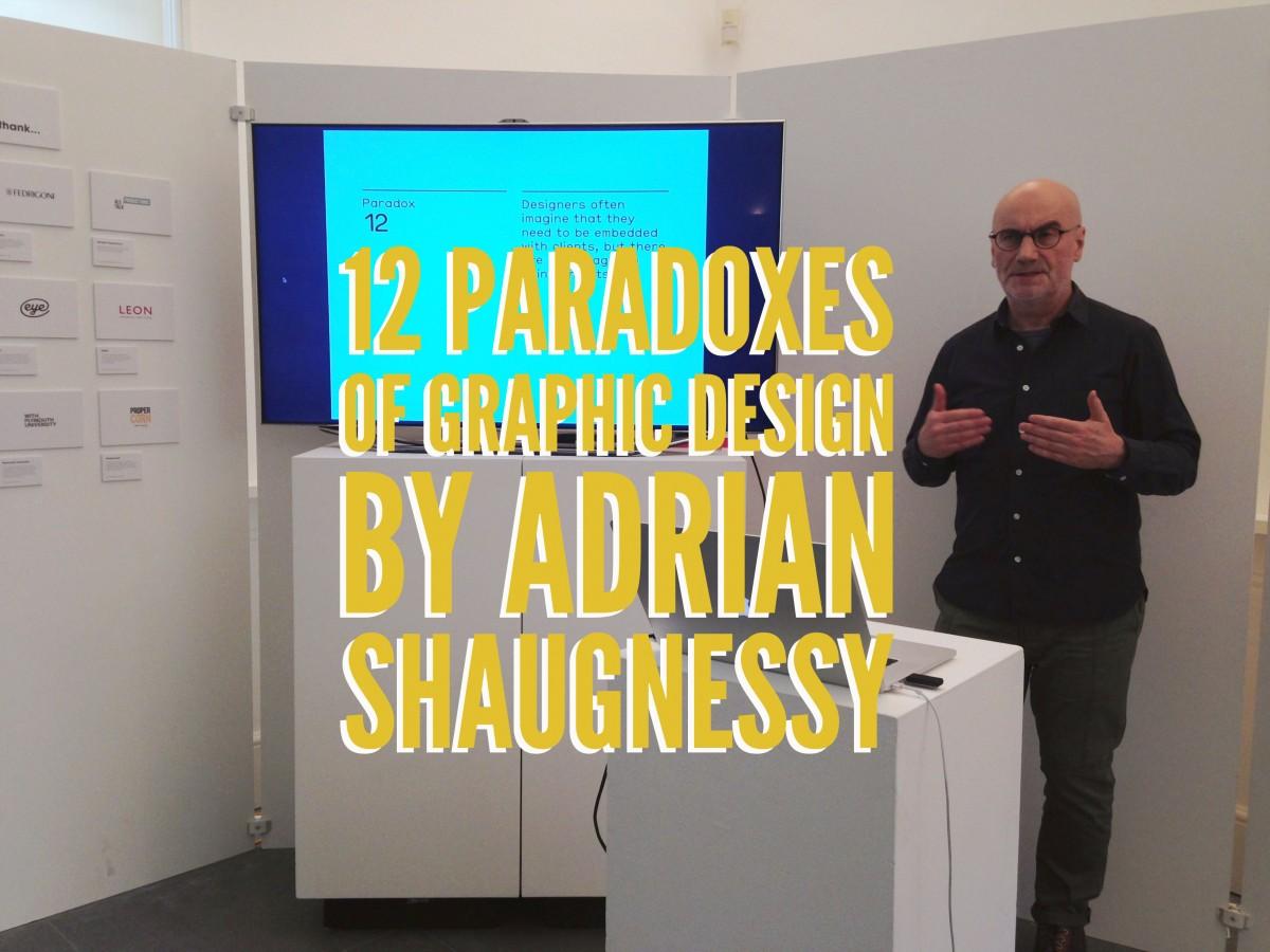 https://graphiquefantastique.com/wp-content/uploads/2015/07/12ParadoxesOfGraphicDesign.jpg