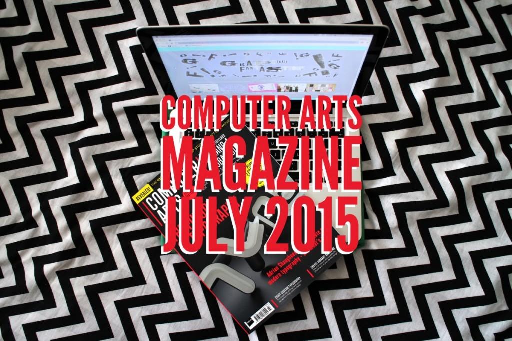 https://graphiquefantastique.com/wp-content/uploads/2015/07/ComputerArtsJuly2015-1024x683.jpg