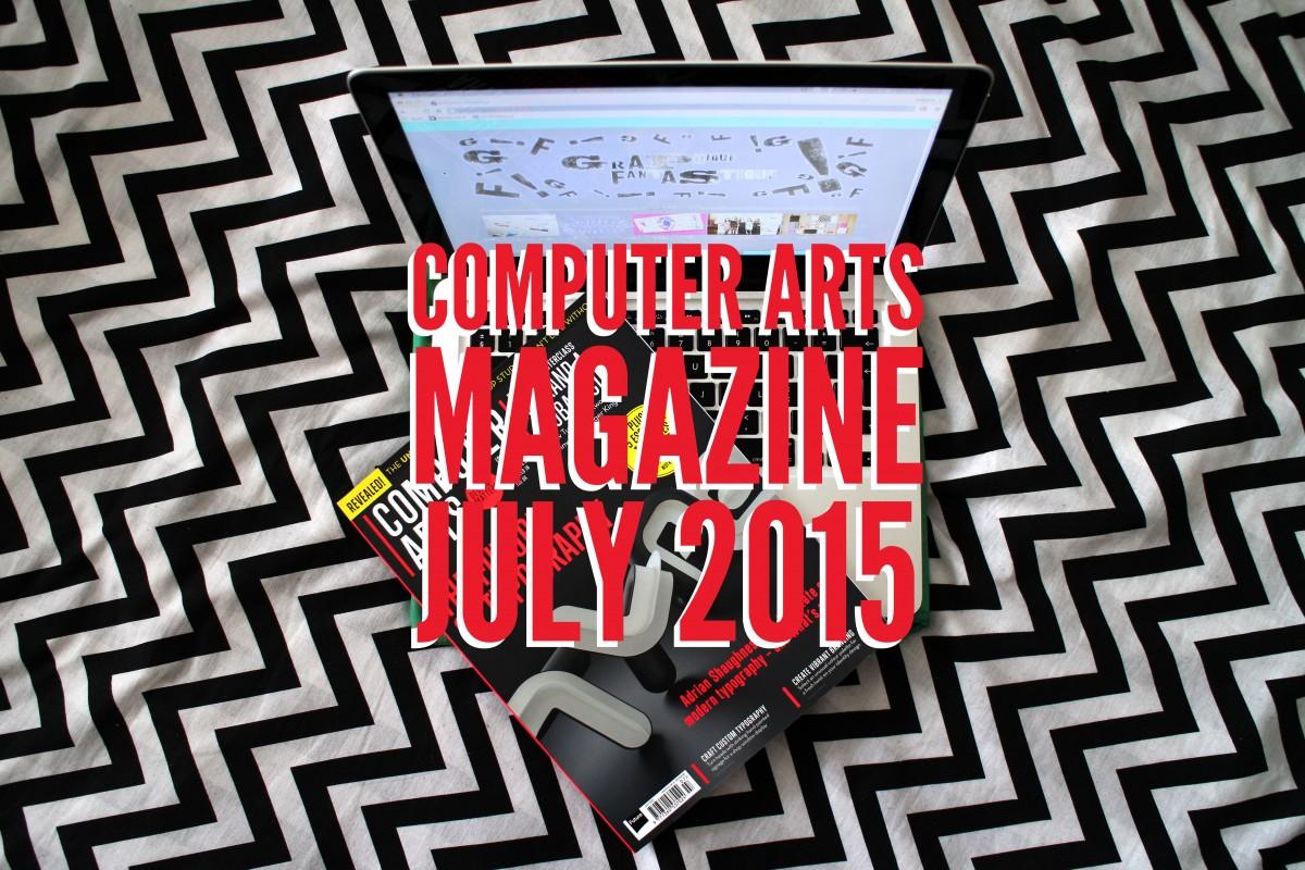 https://graphiquefantastique.com/wp-content/uploads/2015/07/ComputerArtsJuly2015.jpg
