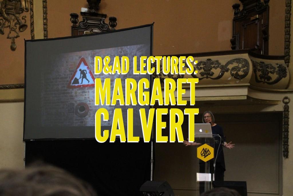 https://graphiquefantastique.com/wp-content/uploads/2015/07/MargaretCalvert-1024x683.jpg