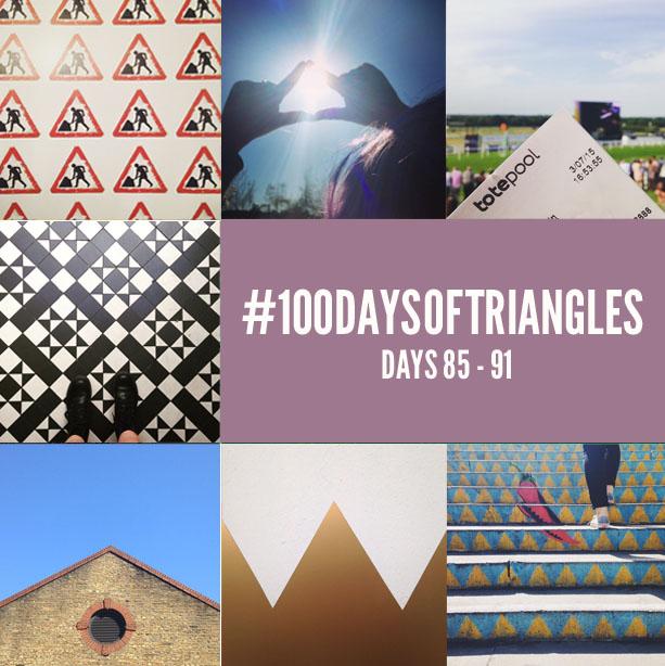 https://graphiquefantastique.com/wp-content/uploads/2015/07/the100dayproject_week13.jpg