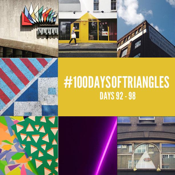 https://graphiquefantastique.com/wp-content/uploads/2015/07/the100dayproject_week14.jpg