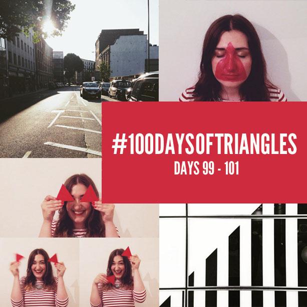 https://graphiquefantastique.com/wp-content/uploads/2015/07/the100dayproject_week15.jpg