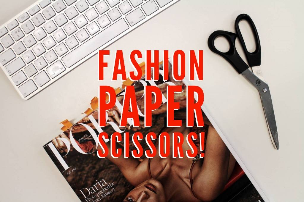 https://graphiquefantastique.com/wp-content/uploads/2015/09/FashionPaperScissors-1024x683.jpg