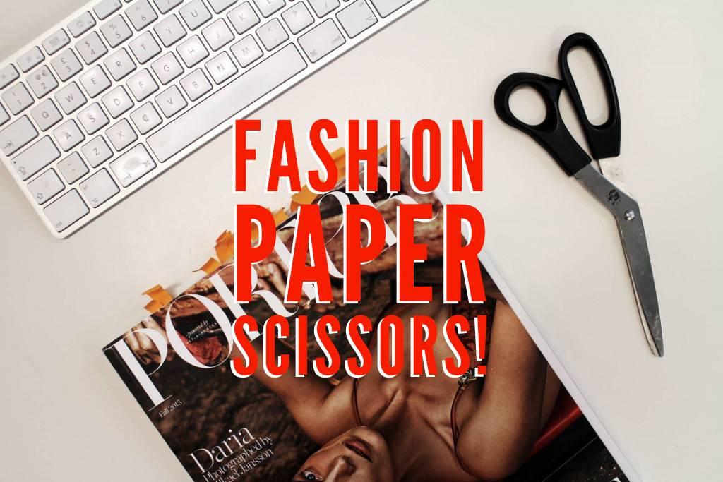 https://graphiquefantastique.com/wp-content/uploads/2015/09/FashionPaperScissors.jpg