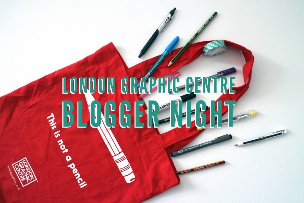 https://graphiquefantastique.com/wp-content/uploads/2015/09/LondonGraphicCentreBloggerNight-1024x683.jpg